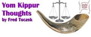 yom-kippur-thoughts